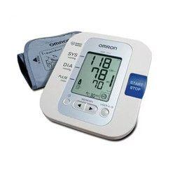 Omron Digital BP Apparatus