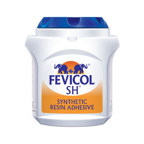 Resin Adhesive Fevicol Adhesive Wholesale Supplier From