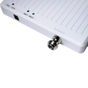 2G 3G Dual Band Mobile Signal Booster, Repeater, Amplifier for Home Office Basement