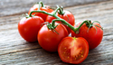 Best Price Tomato Extract 5-20% Lycopene