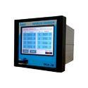Touch Screen Data Logger