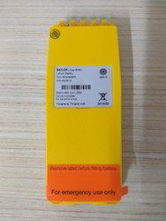 Sailor Battery Lithium B3501