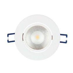Edison LED Cob 16w-24w