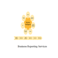 Business Reporting Services