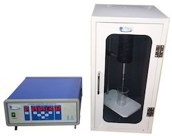 Ultrasonic Atomizer Probe Sonicator