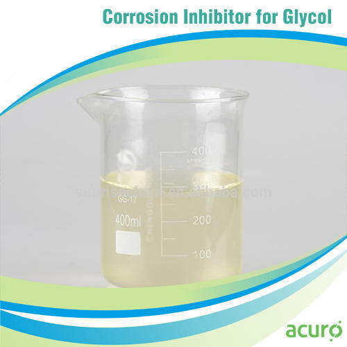 Corrosion Inhibitor Acurocor Dp Corrosion Inhibitor For