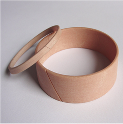 Guide Rings & Guide Strips