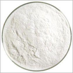 6-Mono Butylated Ortho Cresol