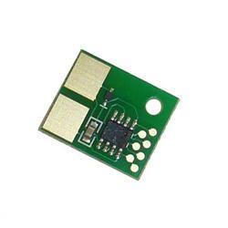 Lexmark MS Chip