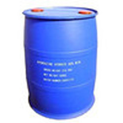 Triethanolamine Chemicals