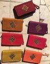 Traditional Hand purse