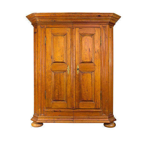 Wooden Bero Manufacturer From Chennai