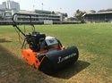 Golf Green Mower- Pitch 550