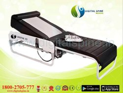 V3 Plus Automatic Thermal Massage Bed - 2019