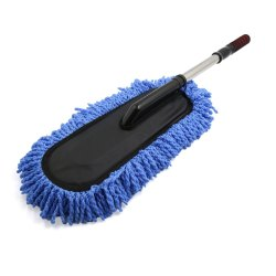 Auto Washing Brushes