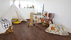 Pergo Spanish Oak Laminate Flooring