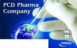 Medicine Marketing Services