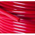 Underfloor Heating PEX Pipe