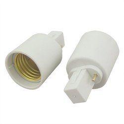CFL Lamps Raw Material