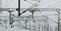 Railway Electrification Structure Masts Portal & SPS