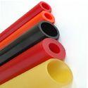 Polyurethane Pipe