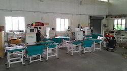 Check Weigher Suppliers