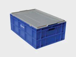 650x450 Lid Crate