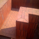 Industrial Acid Proof Brick
