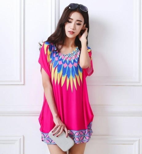 Ice Tunic Tops - Fashion Milk Silk Tunic Top Wholesale Supplier from ...