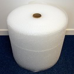 Insulated Air Bubble Wrap