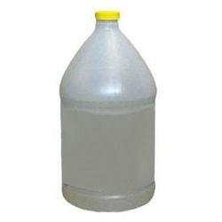 Water Sanitizer