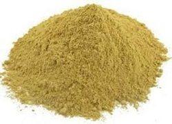 DGL Licorice Extract