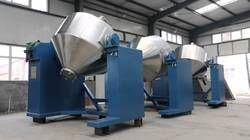 Industrial Blender Machines