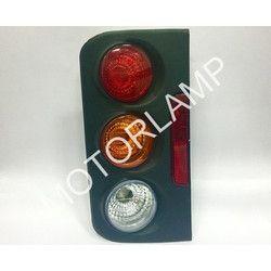 Tata Ace Magic Tail Lamp