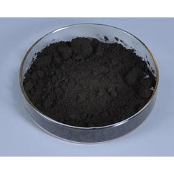 2-Nitro Para Phenylene Diamine