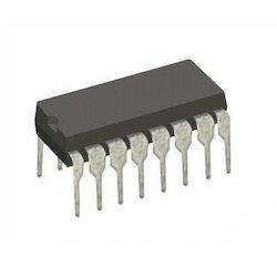 TL084CN Integrated Circuit