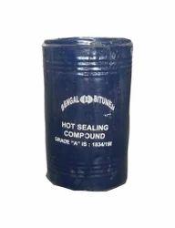 Grade A Bitumen Sealing Compound