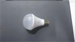 Ready LED Bulb A-1 Quality Product