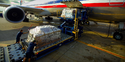 Hazardous Air Cargo Services