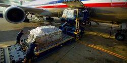 Hazardous Air Cargo Services