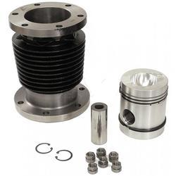 Petter Engine Spare Parts