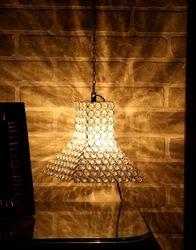 Chandeliers Hanging Lights Lamp