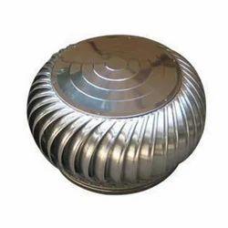 Industrial Air Ventilator Air Ventilators Manufacturer
