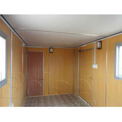 Porta Cabin Rental Service