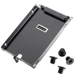 Hp Server Drive Cage / Drive Tray/ Memory Cartridge