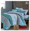 Check & Strip Bed Sheet Florida