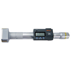 Mitutoyo -Digimatic Holtest SERIES 468 -3 Point Internal Micrometers