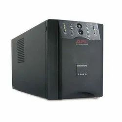 Smart UPS - Line Interactive - Extended Time SUA1000UXI-IN