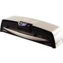 Small Office Fellowes Laminators