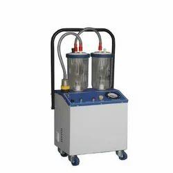 Suction Machine Portable